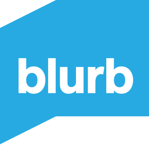 blurb-logo-rgb copy